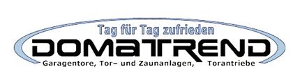 Moosburger Tore & Zäune GmbH
